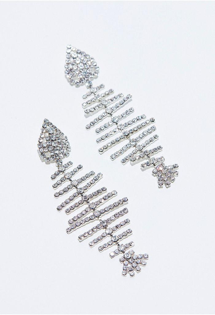 accesorios-plata-E503881-1