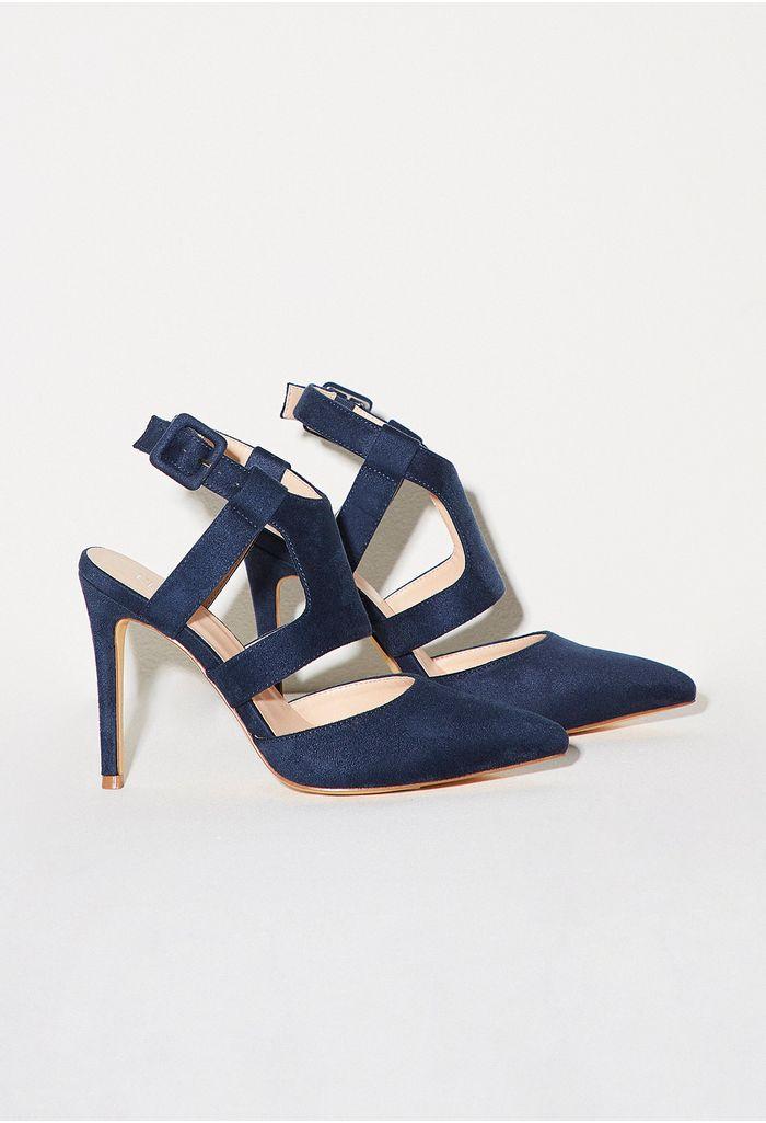 zapatos-azul-E361351-1