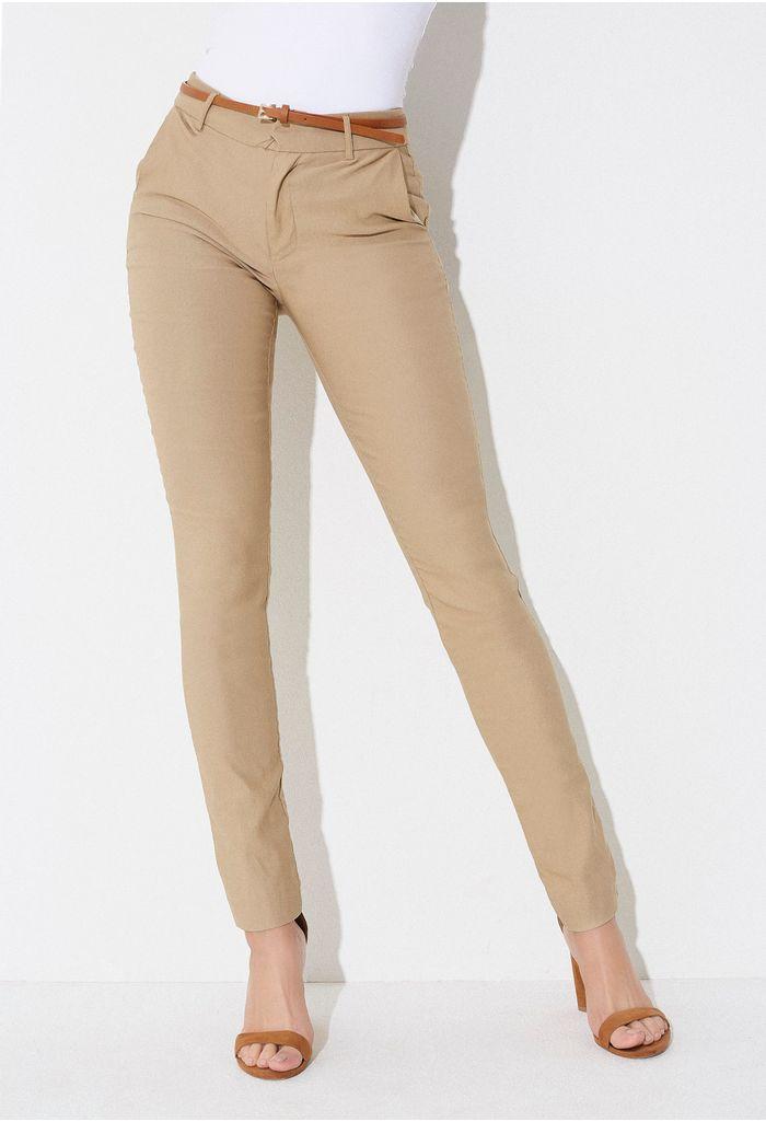 pantalonesyleggings-caki-e027075c-1