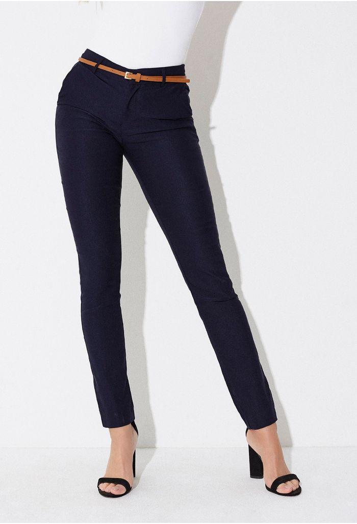 pantalonesyleggings-azul-e027075c-1-1