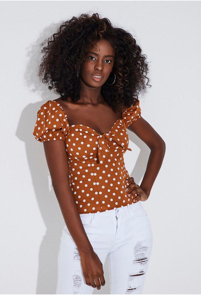camisasyblusas-caramelo-e170159-1