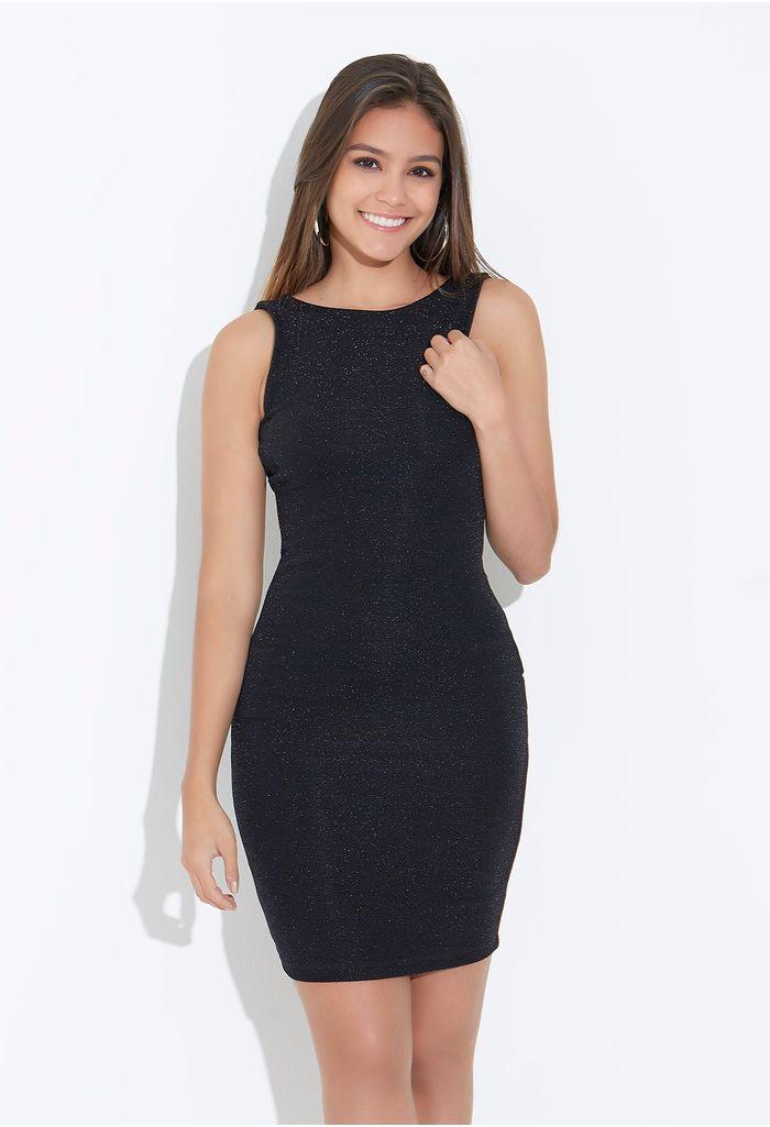 vestidos-negro-e140515-1