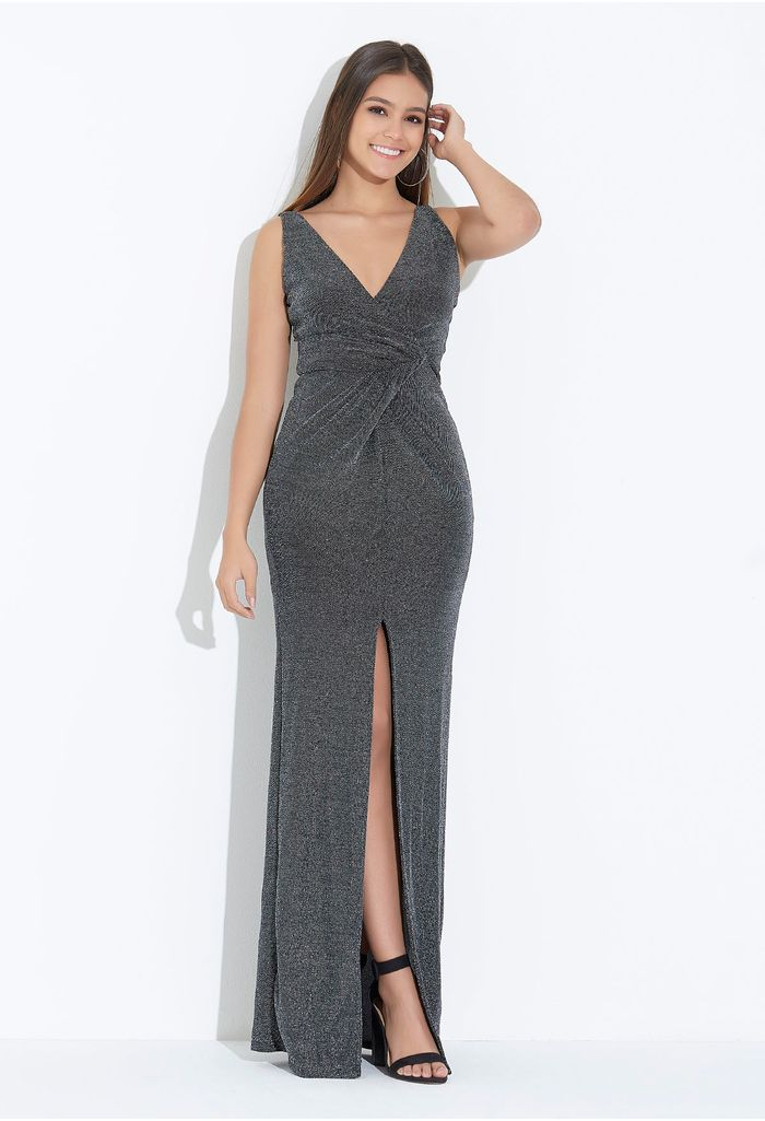 vestidos-negro-e140377-1