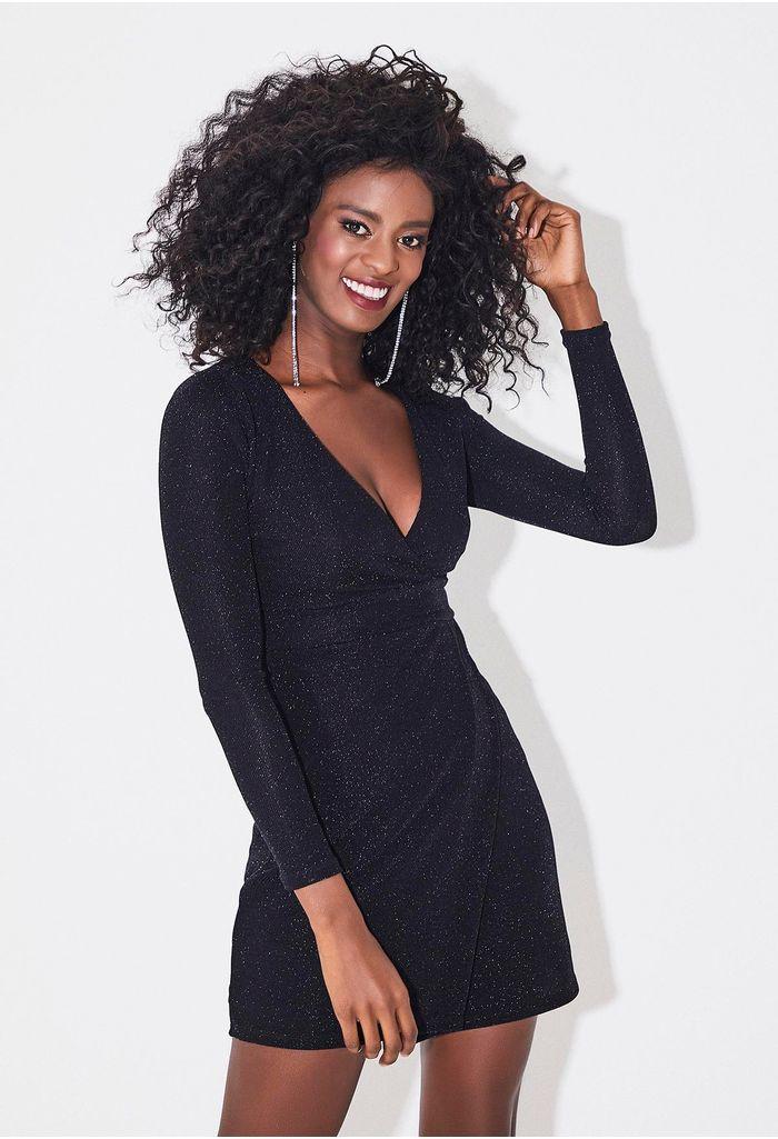 vestido-negro-e140376-1