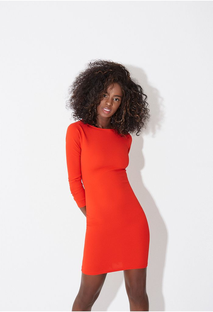 vestidos-rojo-e140483-1-1