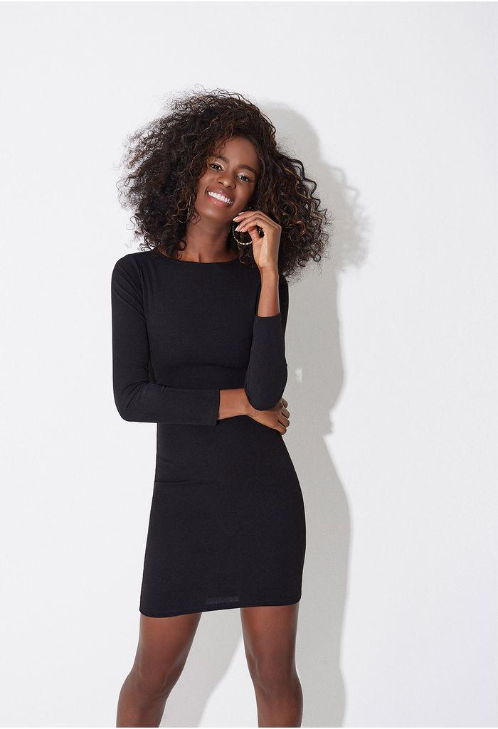 vestidos-negro-e140483-1-1