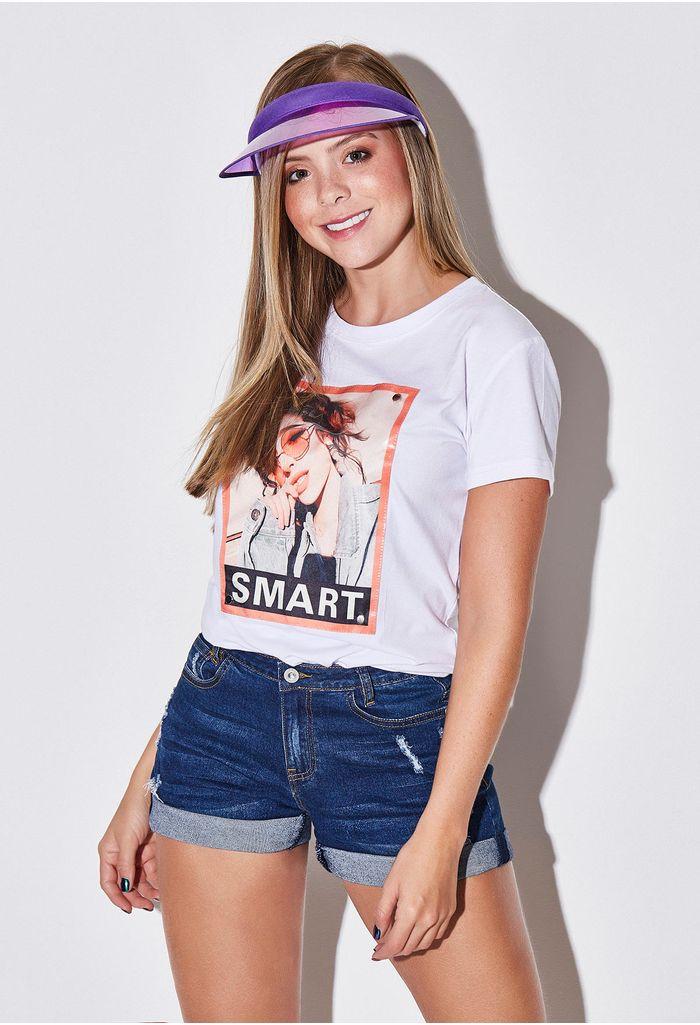 camisetas-blanco-e157991-1
