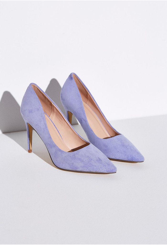 zapatos-lila-e361341-1