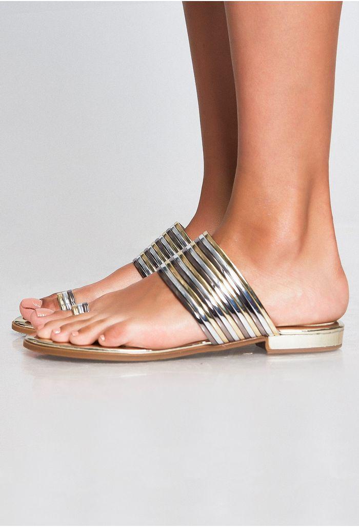 zapatos-dorado-e341784-1