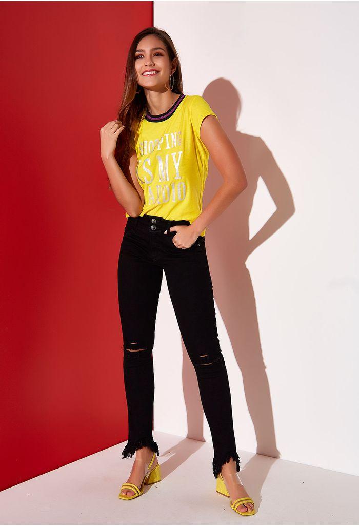 zapatos-amarillo-e341774-1