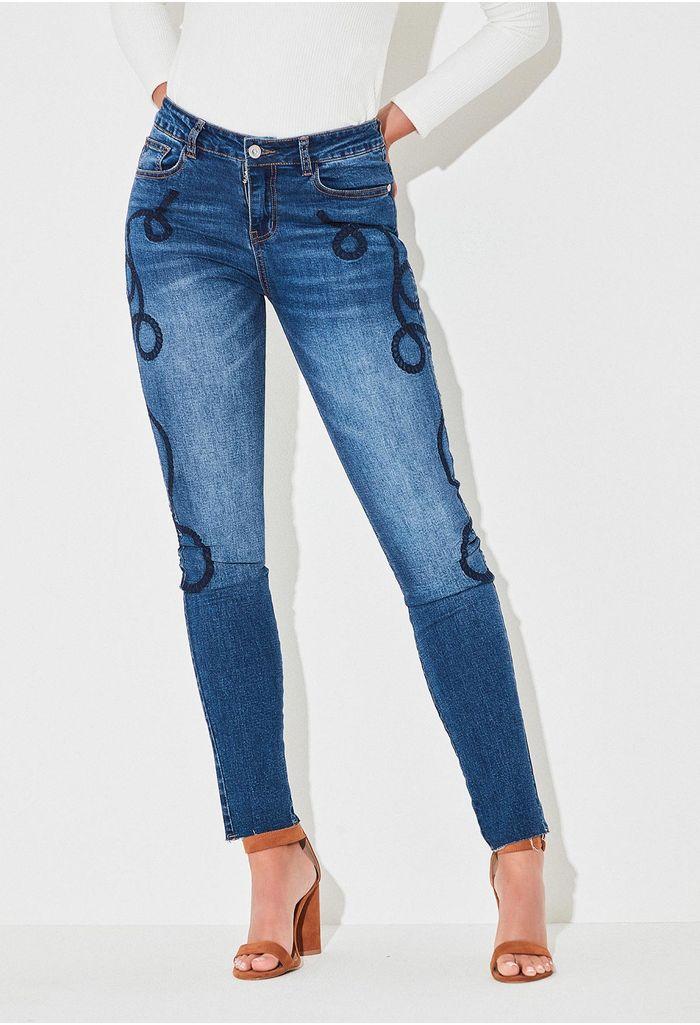 skinny-azuloscuro-e136086-1