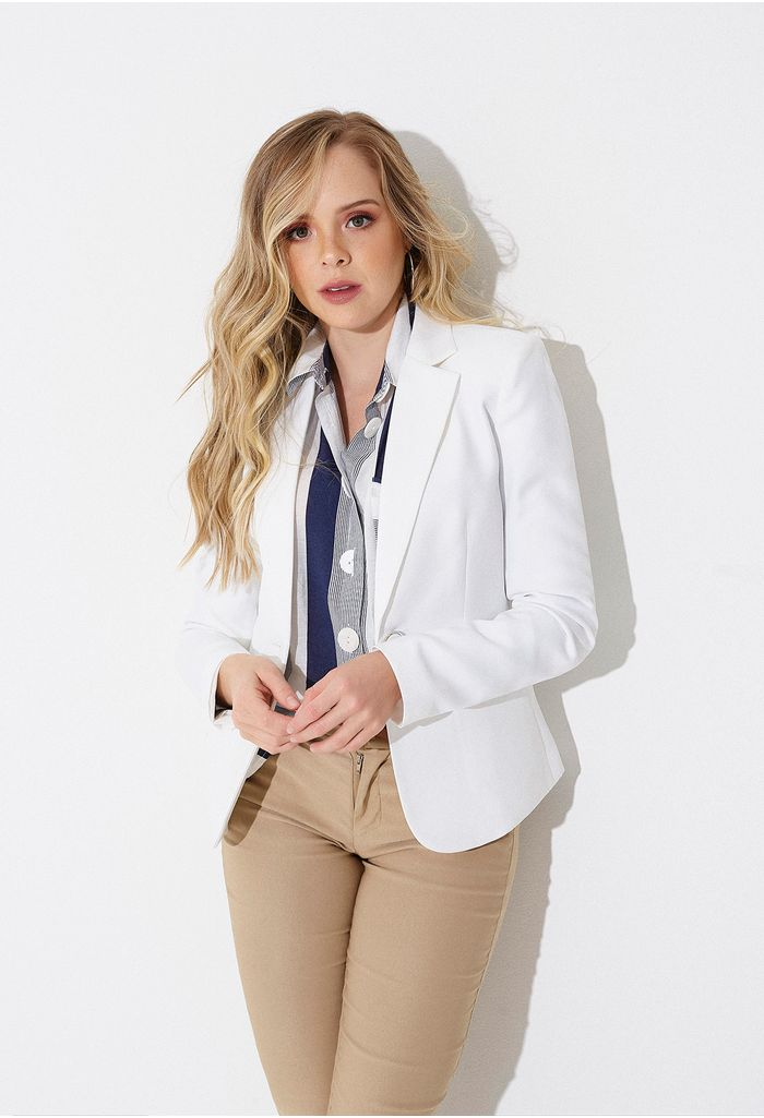 chaquetas-blanco-e301521-1-1