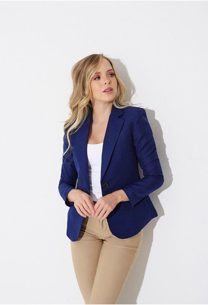 chaquetas-azul-e301521-1-1