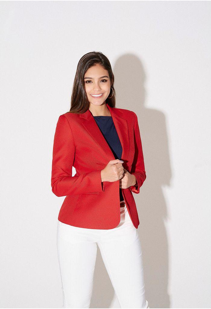 chaquetas-rojo-e301521-1-1