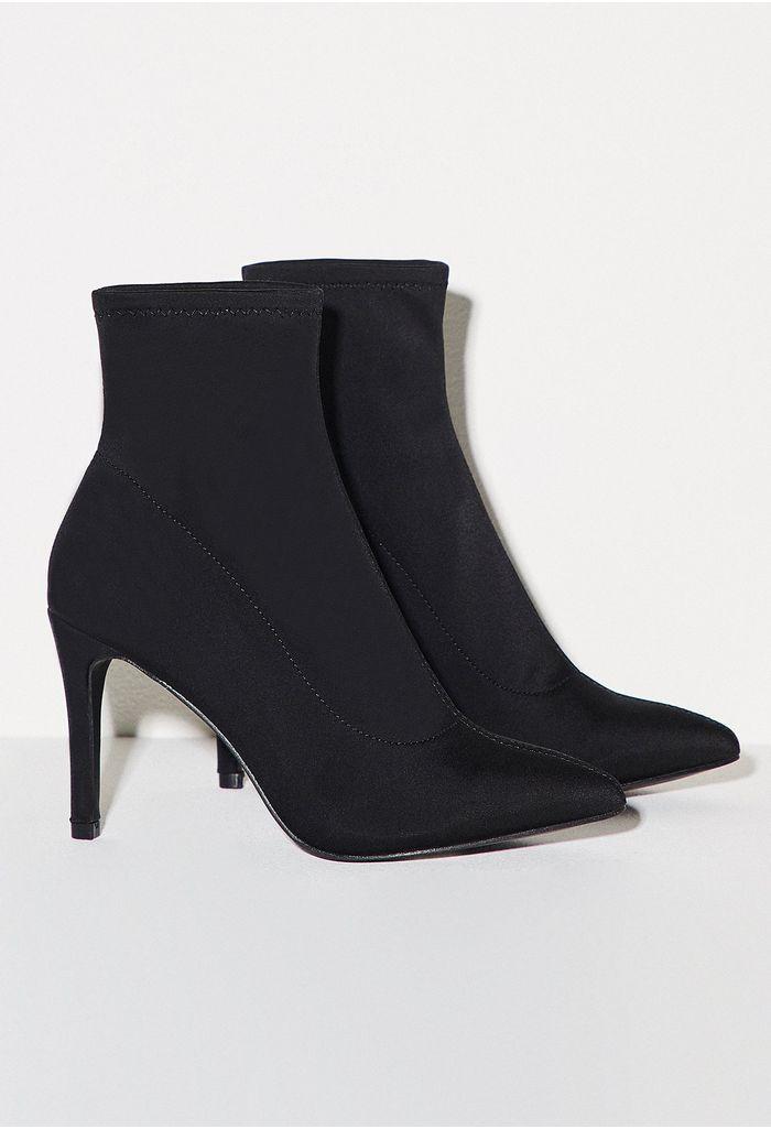 zapatos-negro-E084615-1