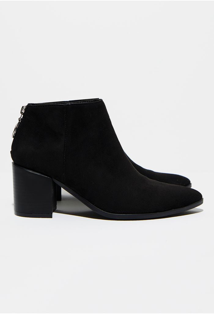 17b1052b74 Zapatos Tacones, Botas y Tenis de Moda para Mujer | ELA