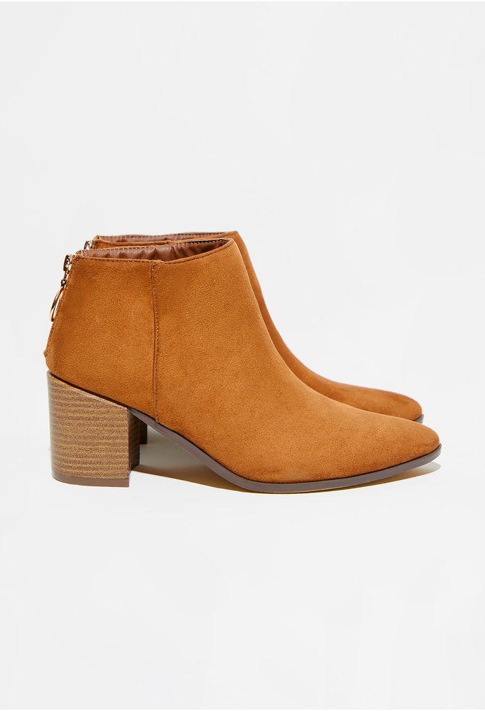 zapatos-tierra-e084627-1