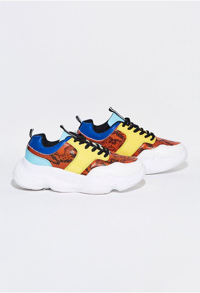 zapatos-multicolor-e351388-1