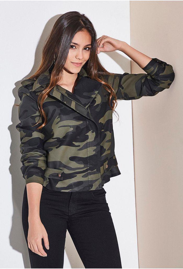 chaquetas-militar-e075034-1