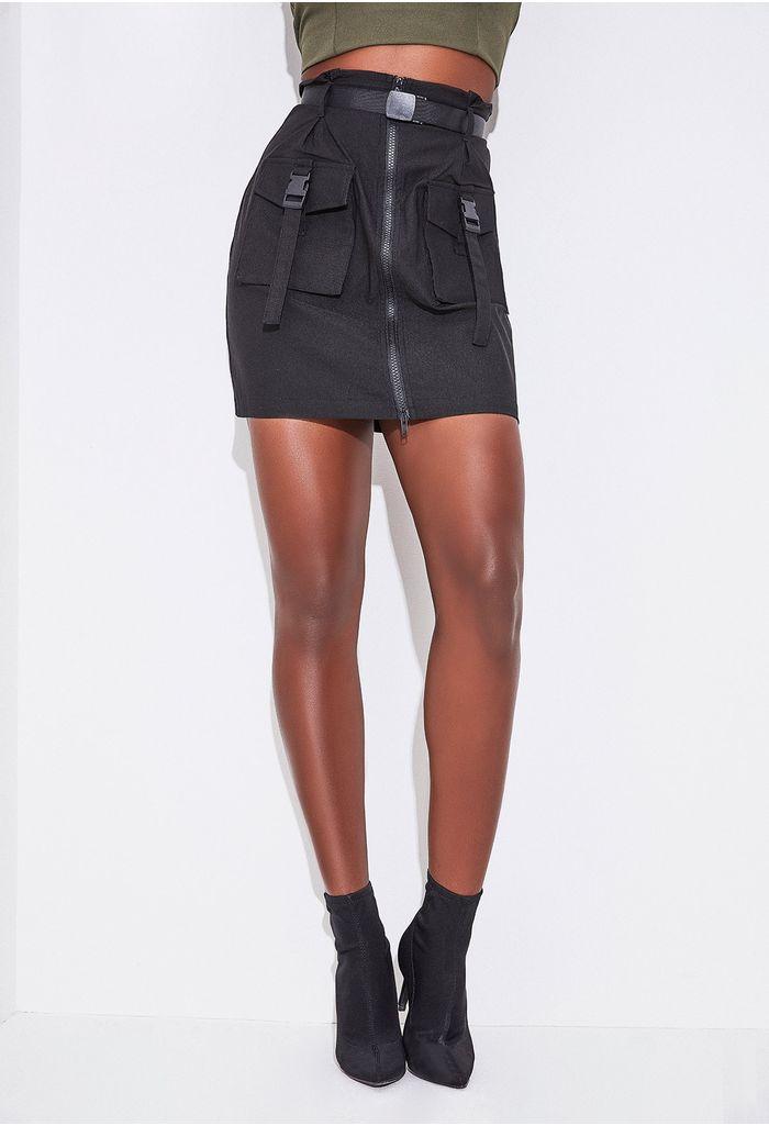 faldas-negro-e034970-1
