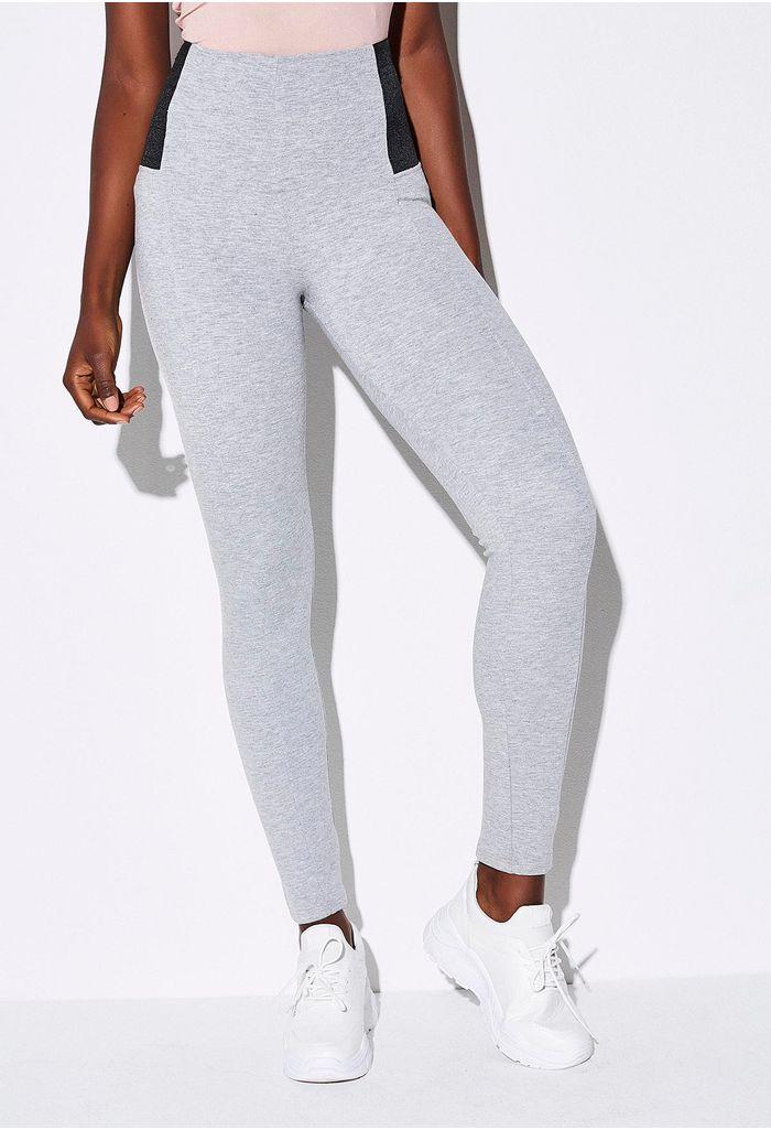pantalonesyleggings-gris-e251434b-1-1