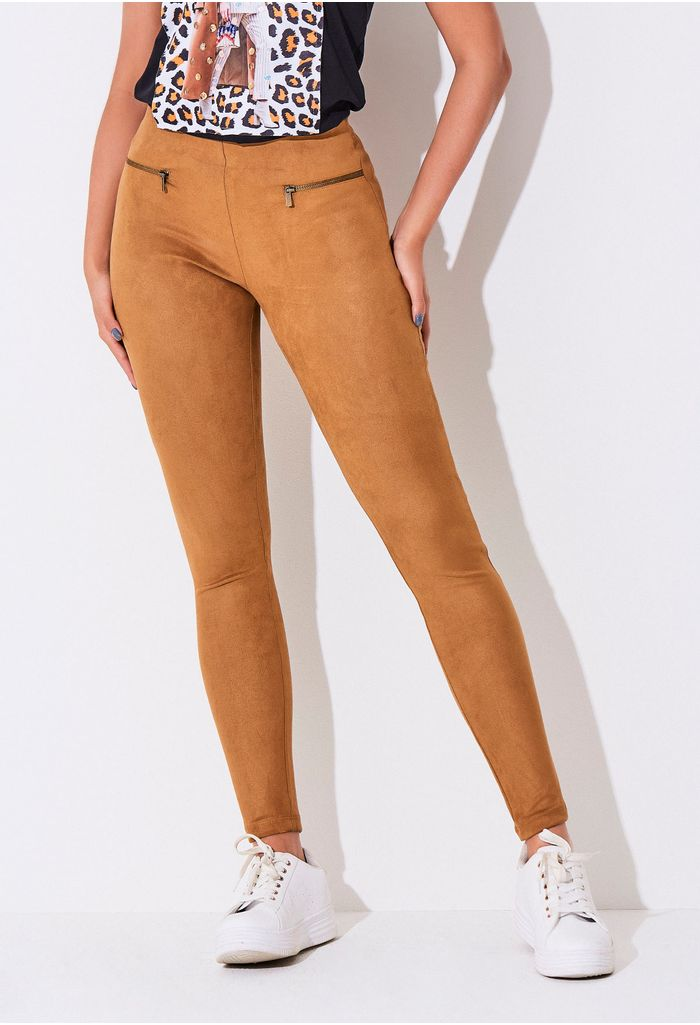 pantalonesyleggings-tierra-E251441-1