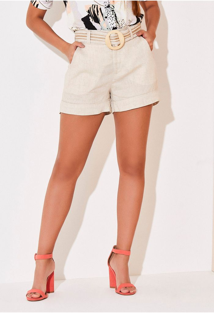 shorts-beige-e103494-1