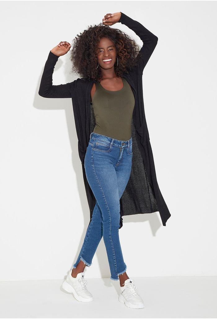 chaquetas-negro-e321259b-1
