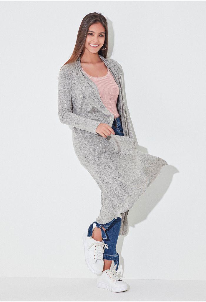 chaquetas-natural-e321259b-1