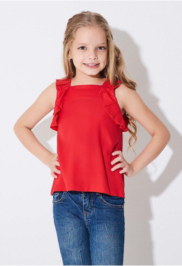 camisasyblusas-rojo-n170251-1-1