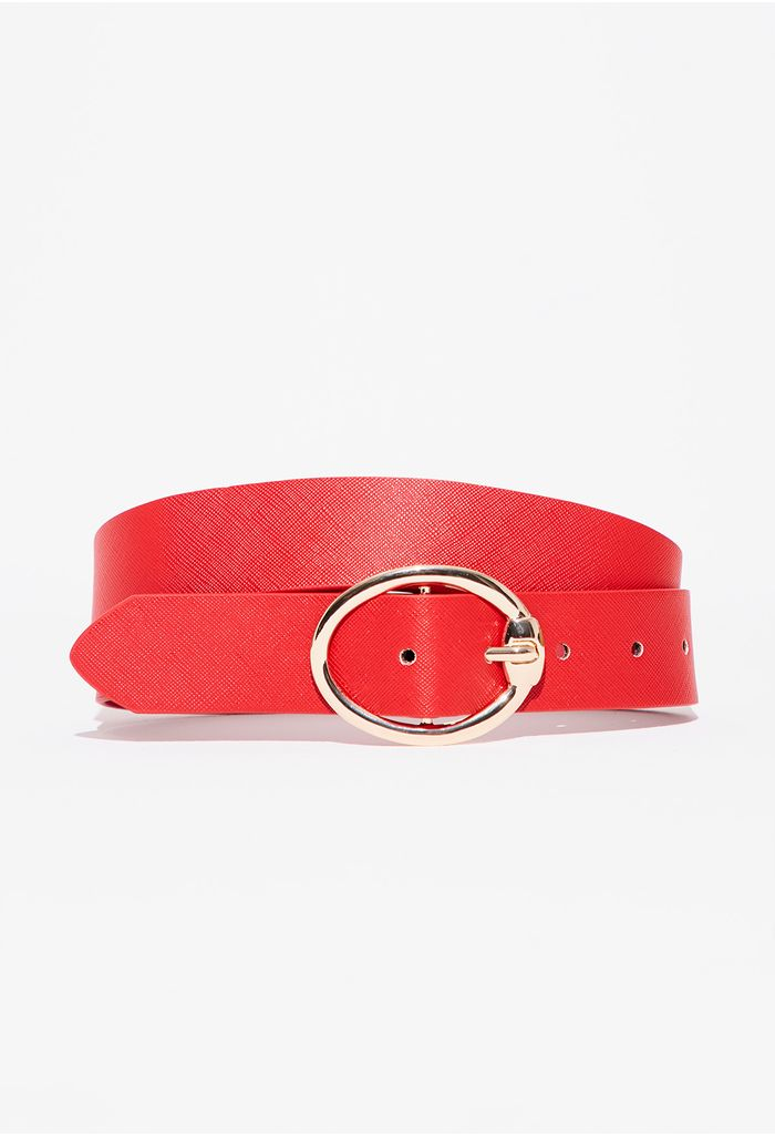 accesorios-rojo-e441872-1