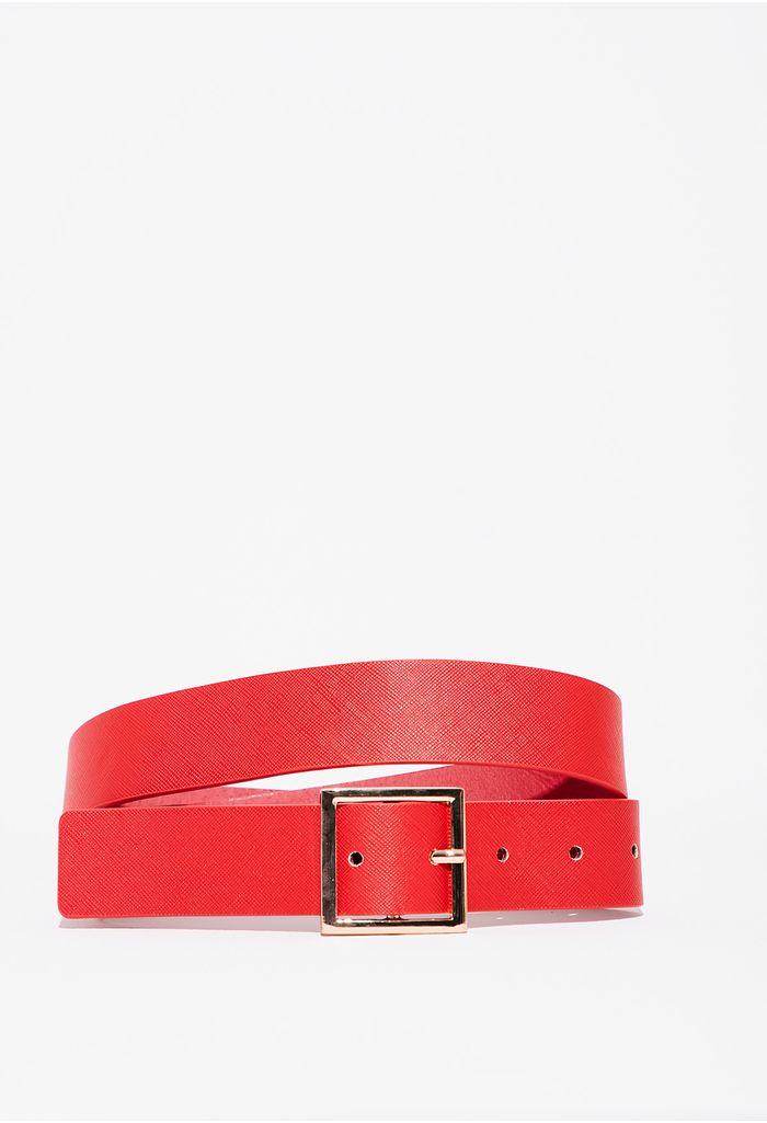 accesorios-rojo-e441879-1