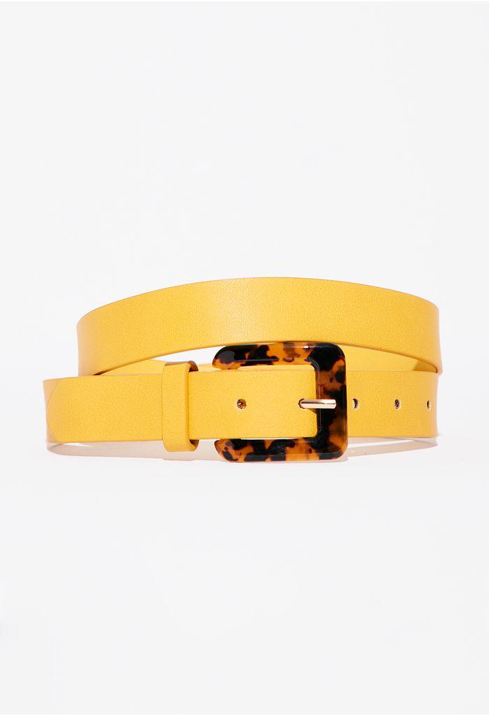 accesorios-amarillo-e441874-1
