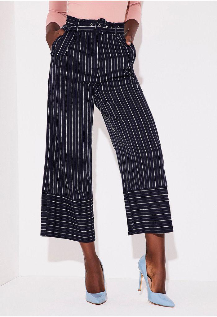 pantalonesyleleggings-azul-e027280-1