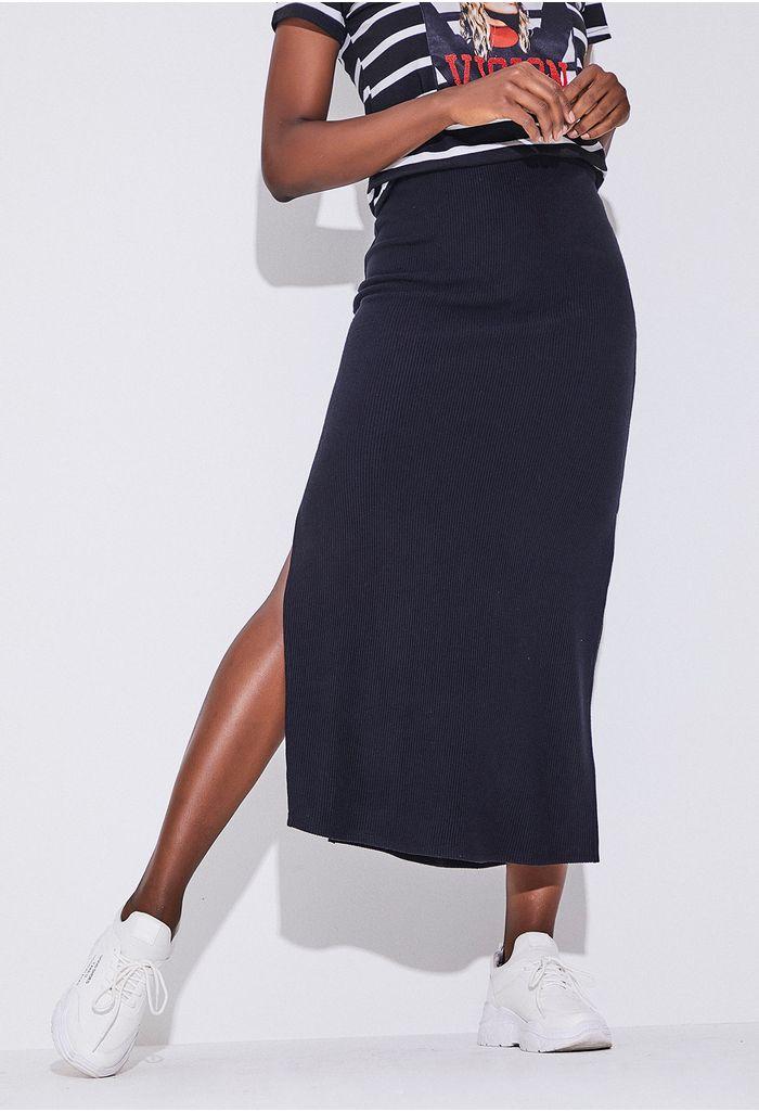 1a3709374 Ropa, Jeans y Accesorios de Moda para Mujer | ELA