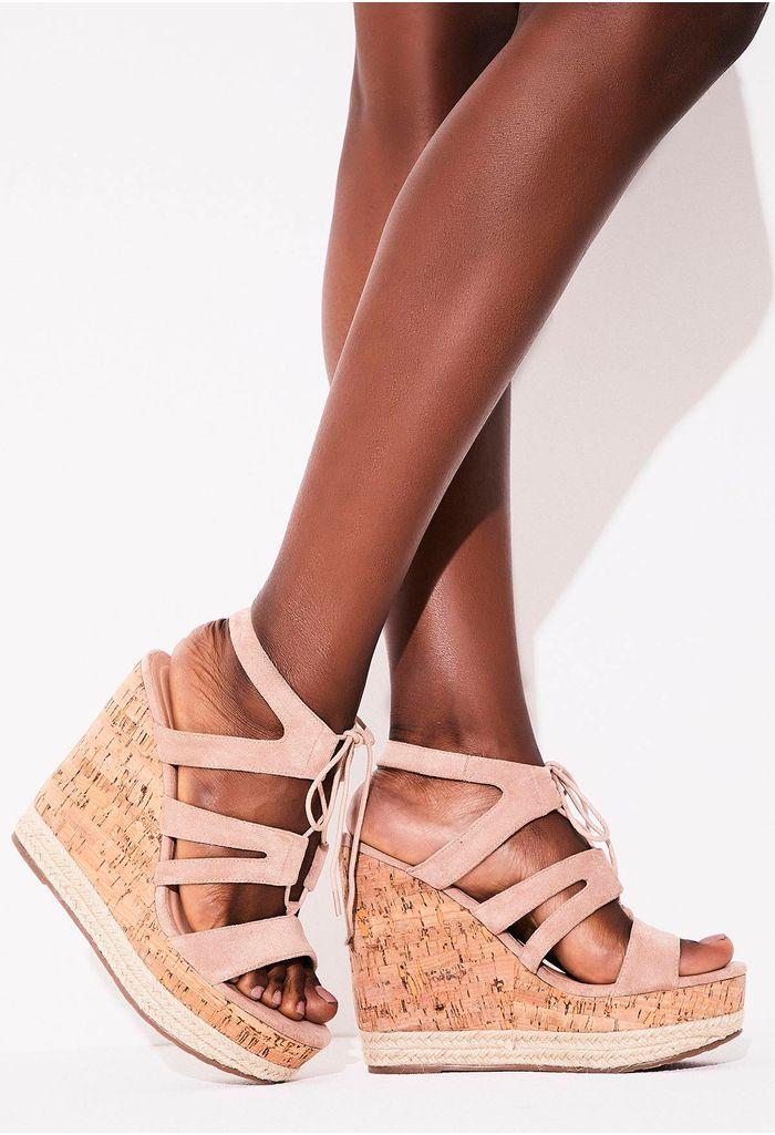 zapatos-morado-E161683-3