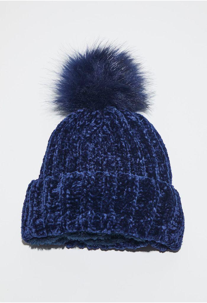 accesorios-azul-E218087-1
