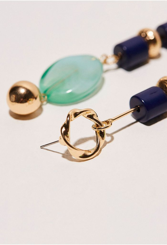 accesorios-combinado-e504031-2