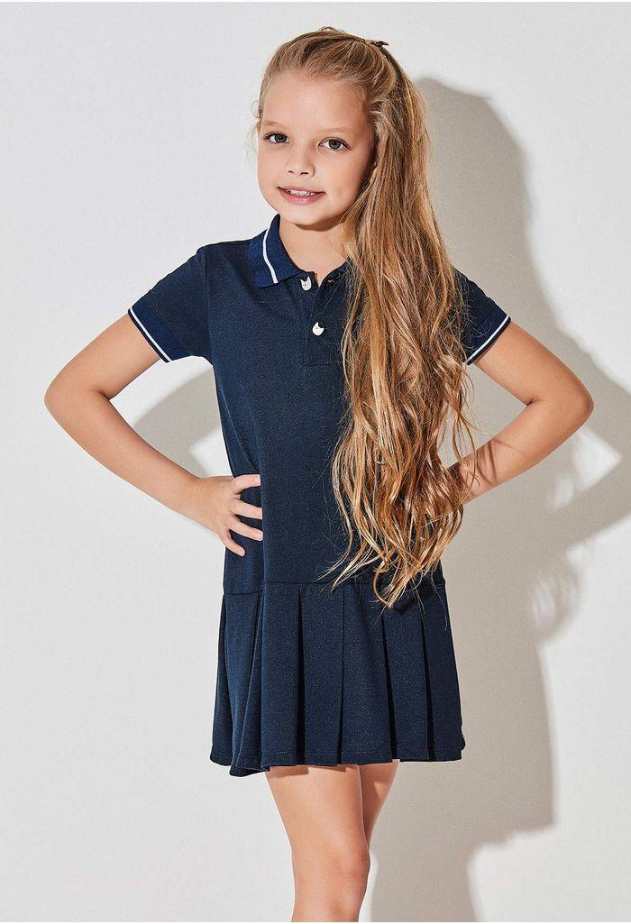 vestidos-azul-N140176-1