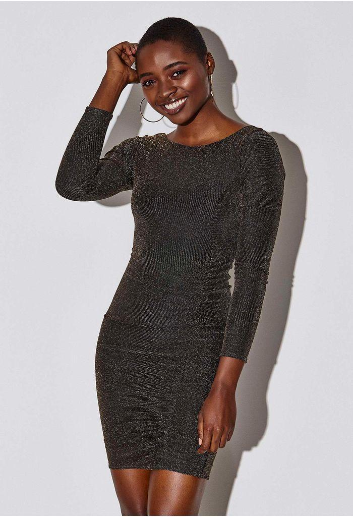 vestidos-negrodorado-e140405-1