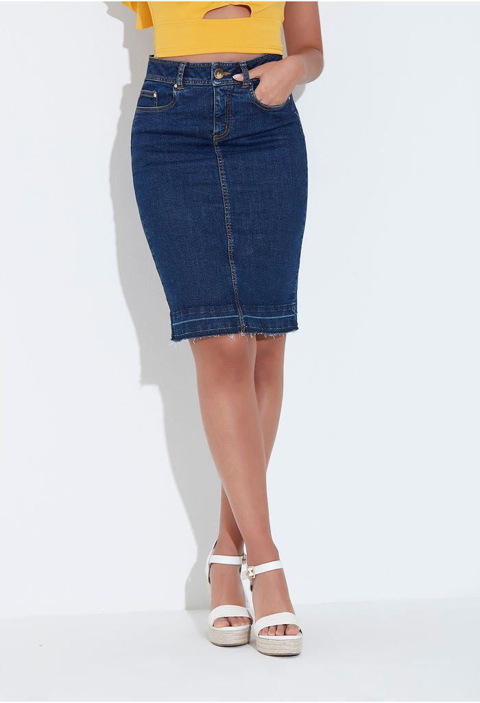faldas-azul-e034654f-1