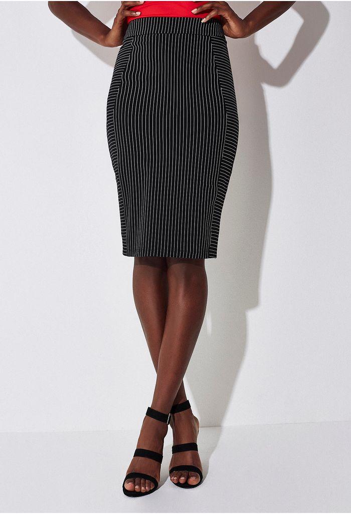 faldas-negro-e034992-1-1