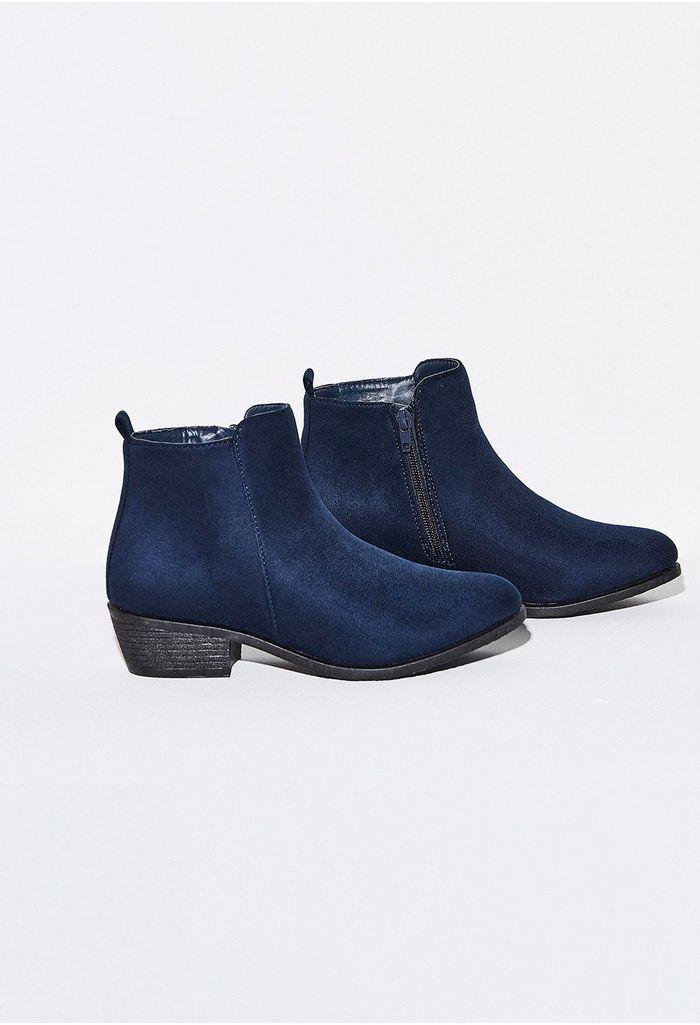 zapatos-azul-e084624-1-1