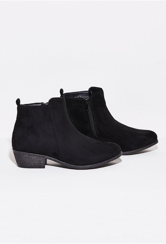 zapatos-negro-e084624-1