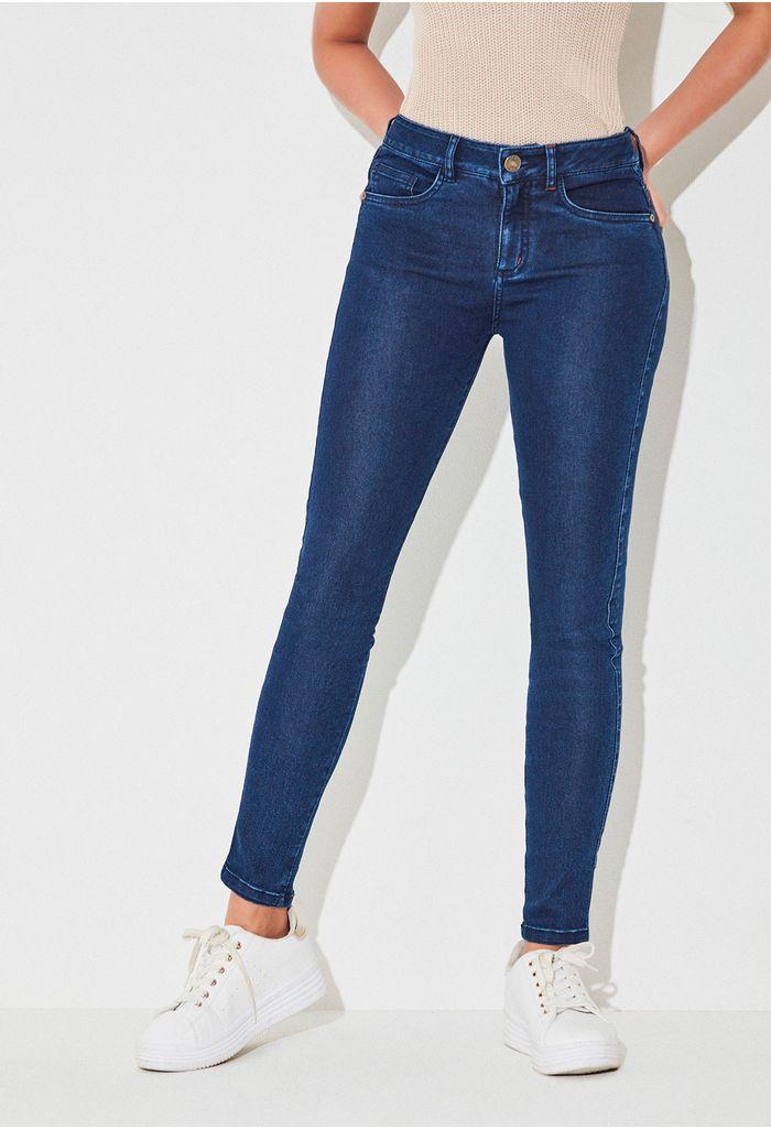 skinny-azul-e136163-1