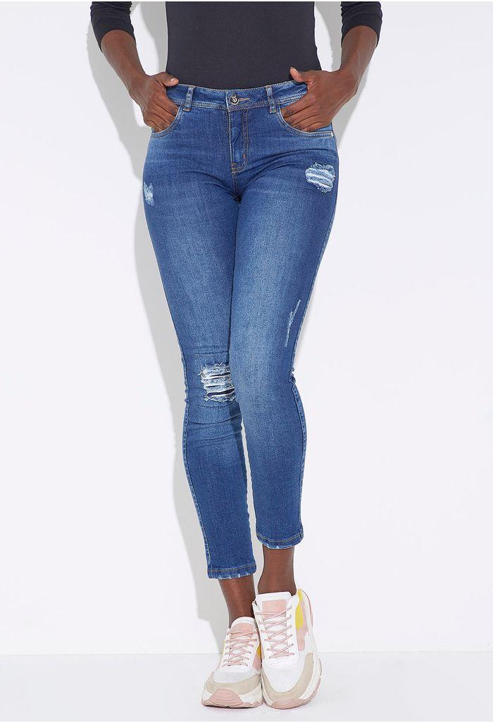 skinny-azul-e136166-1