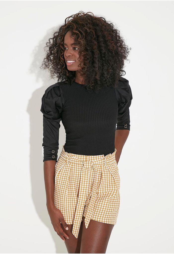 camisasyblusas-negro-e170061-1