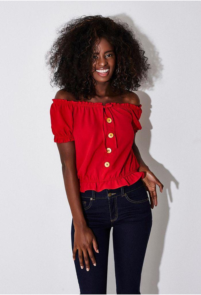 camisasyblusas-rojo-e170083-1-1