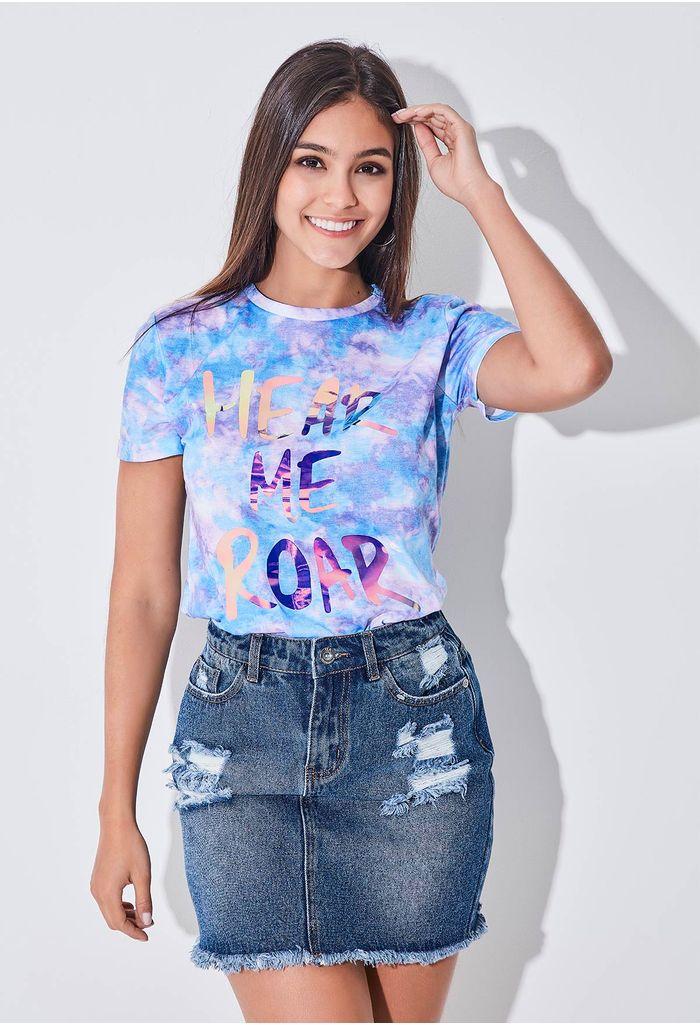camisasyblusas-azul-E170029-1