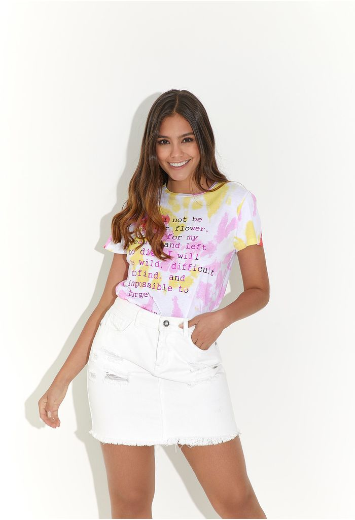 camisasyblusas-amarillo-e170031-1